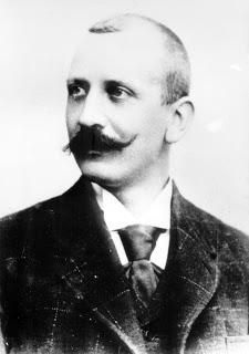 Lluís Muncunill
